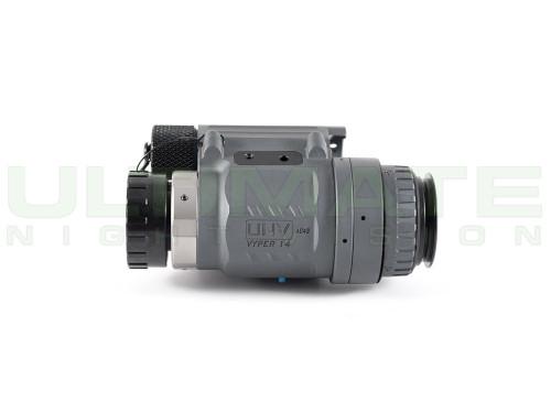 L-3 Gen3 Filmed White COM SPEC Vyper-14 - 3-Day RENTAL