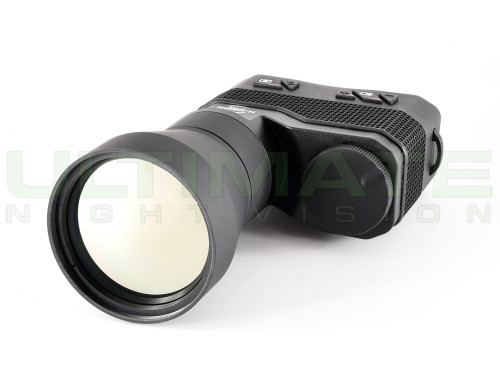 ATLAS 100mm Extra Long Range Thermal Binocular