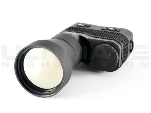 ATLAS 100mm Extra Long Range Thermal Binocular