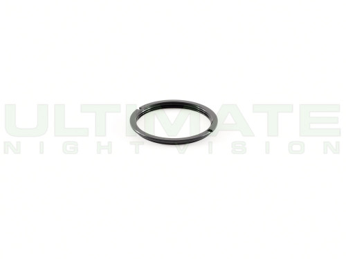 PVS-14 Close Focus Stop Ring (A3144322)