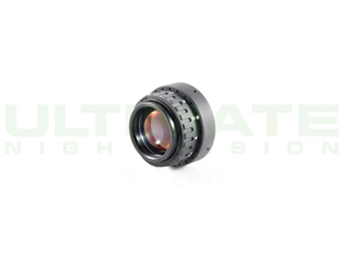 PVS-14 Eyepiece Assembly (A3256352)