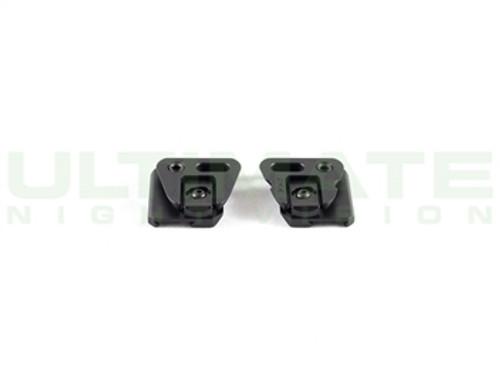 KVC Universal Dovetail K-Clips