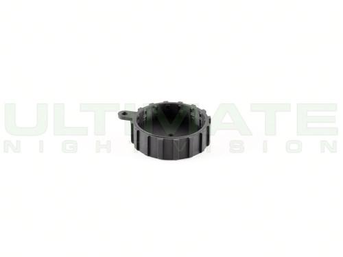 PVS-14 Objective Lens Cap (A3144318)