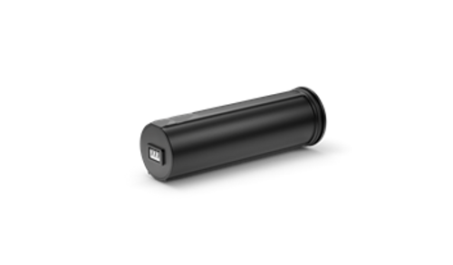 Pulsar APS2 Battery Pack for Thermion - 2000 mAh