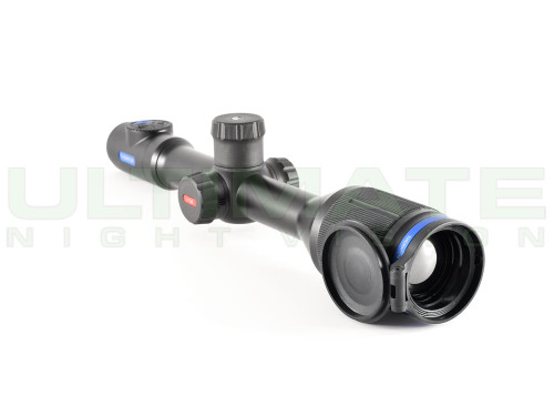 Pulsar Thermion XP50 640 2X-16X 50mm Thermal Imaging Scope