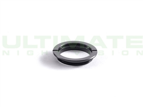 PVS-14 Eyecup Retaining Ring/Eyepiece Assembly Adapter(A3256354)