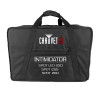 Chauvet DJ CHS-2XX Carry Bag for Pair of Spot 255 or 260IRC