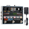 Image of Electro-Harmonix 22500 Dual Stereo Looper Pedal With Power Supply
