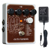 Image of Electro-Harmonix C9 Organ Machine Effects Pedal w/power supply