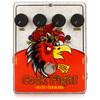 Electro-Harmonix Cock Fight Cocked Talking Wah Pedal