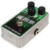 Electro-Harmonix East River Drive Classic Overdrive Pedal