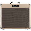 Roland BC-STAGE Blues Cube Stage Guitar Amplifier (60W, 1x12)