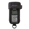 Zoom PCH-4 Protective Case for Zoom H4n