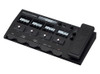 Zoom G5n Multi-Effects Guitar Processor & Soft Carrying Case