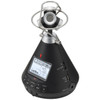 Zoom H3-VR 360-degree All-In-One Ambisonic Microphone + Recorder