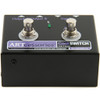 ART CoolSwitch A/B-Y Switching Pedal