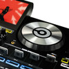 "Reloop Touch 7"" Touchscreen DJ Controller for Virtual DJ"