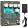 Image of Electro-Harmonix Bass Mono Synth Synthesizer Pedal with Power Supply