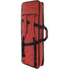 Nord GB61 Soft Case for 61-Key Keyboards