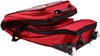 Nord GB88 Soft Case Gig Bag for the Stage EX 88 Piano
