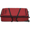 Nord GBC Soft Case for Nord C1/C2/C2D Organs - Red