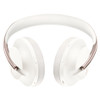 Bose Noise Cancelling Headphones 700 - Limited Edition Soapstone