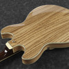 Ibanez AS Artcore Expressionist 6 string Electric Guitar - Natural