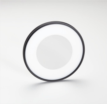 Diffuser for SCHOTT EasyLED Ringlights 400.570
