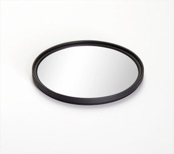 Protection Glass for SCHOTT EasyLED Ringlights 400.560