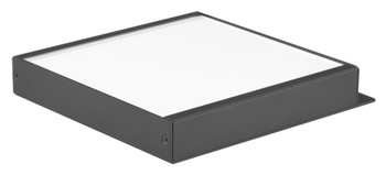 MORITEX CompaVis CV-NFL Series LED Backlight Illuminator ( Narrow Angle Near Collimated Direct)