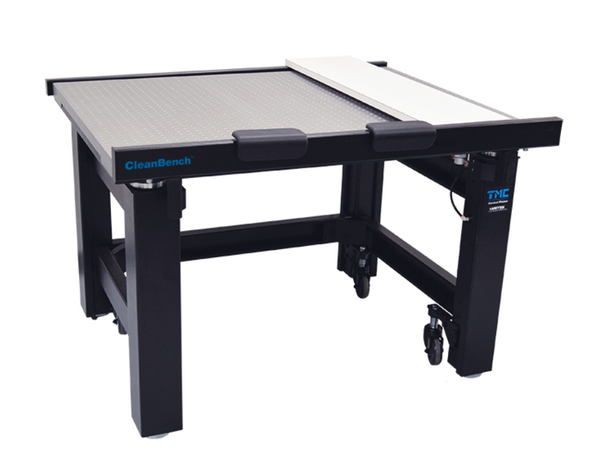 TMC Cleanbench laboratory table
