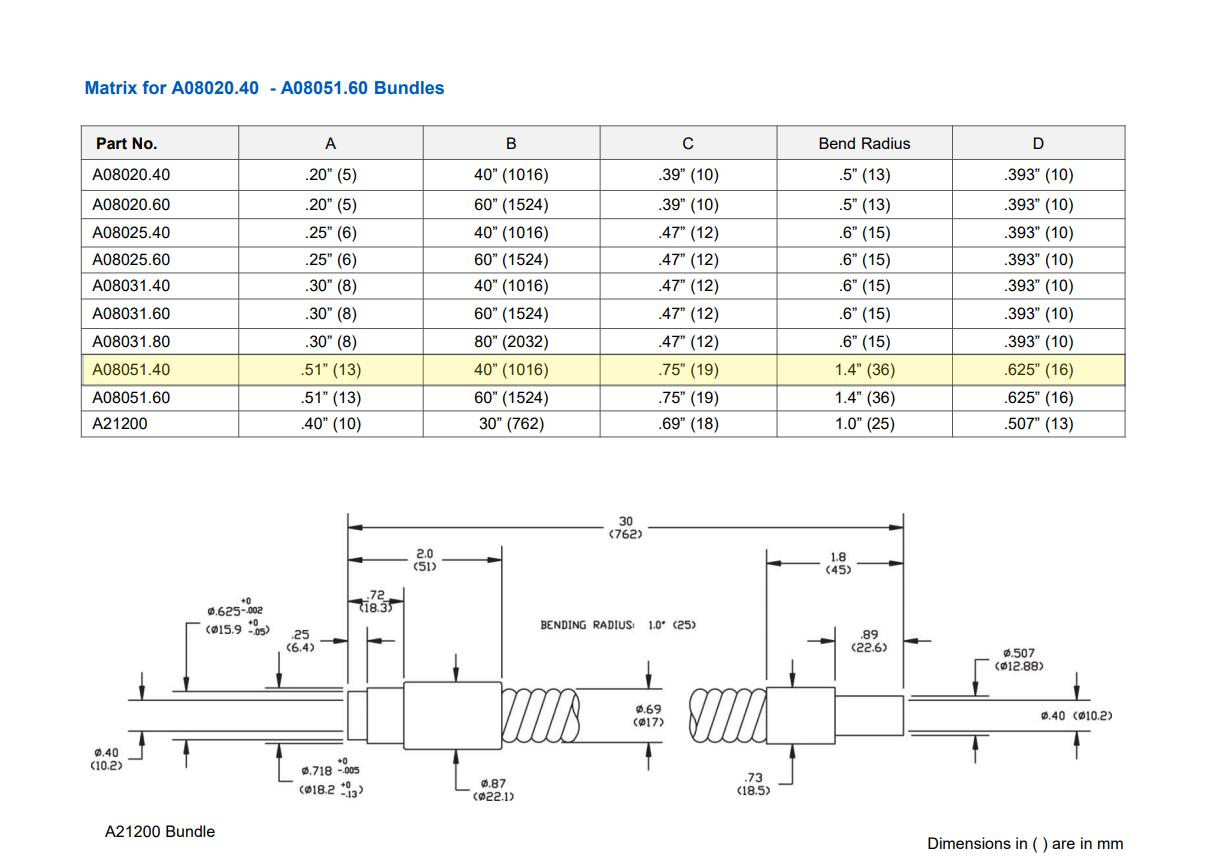 a08051.40-matrix.png