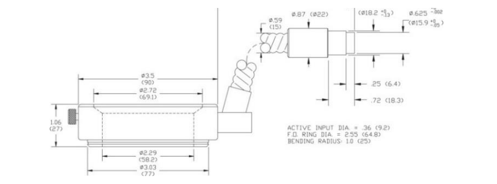 a22050-technical-drawing.png