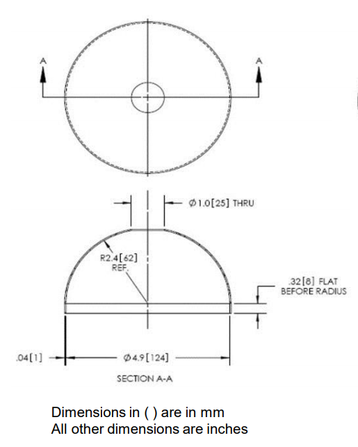 a25045-technical-drawing.png