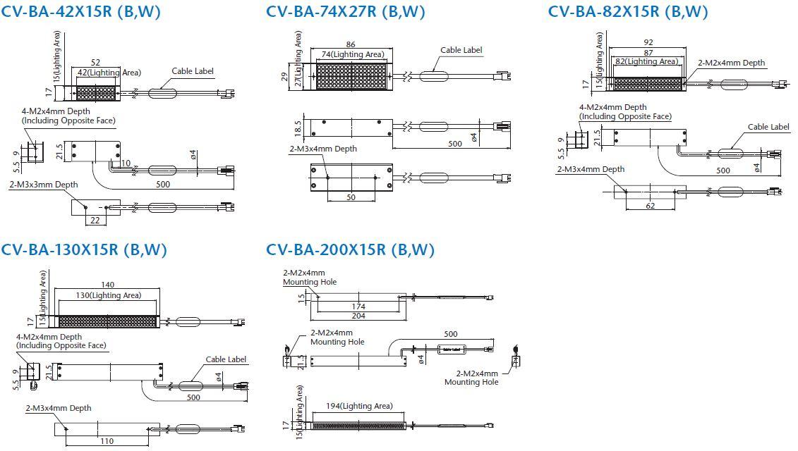 cv-ba-tech-drawings.jpg