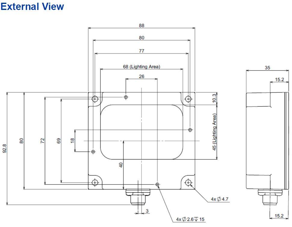 cv-bh-tech-drawing.jpg