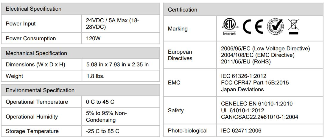 electrical-specification-a20980.jpg
