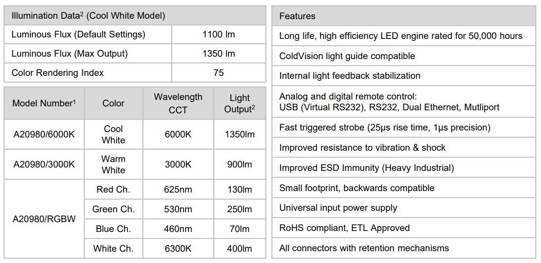 electrical-specifications.jpg