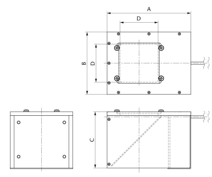 mscl-spec-chart-4.jpg