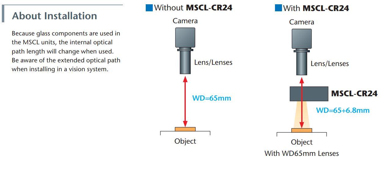 mscl-spec-chart3.jpg