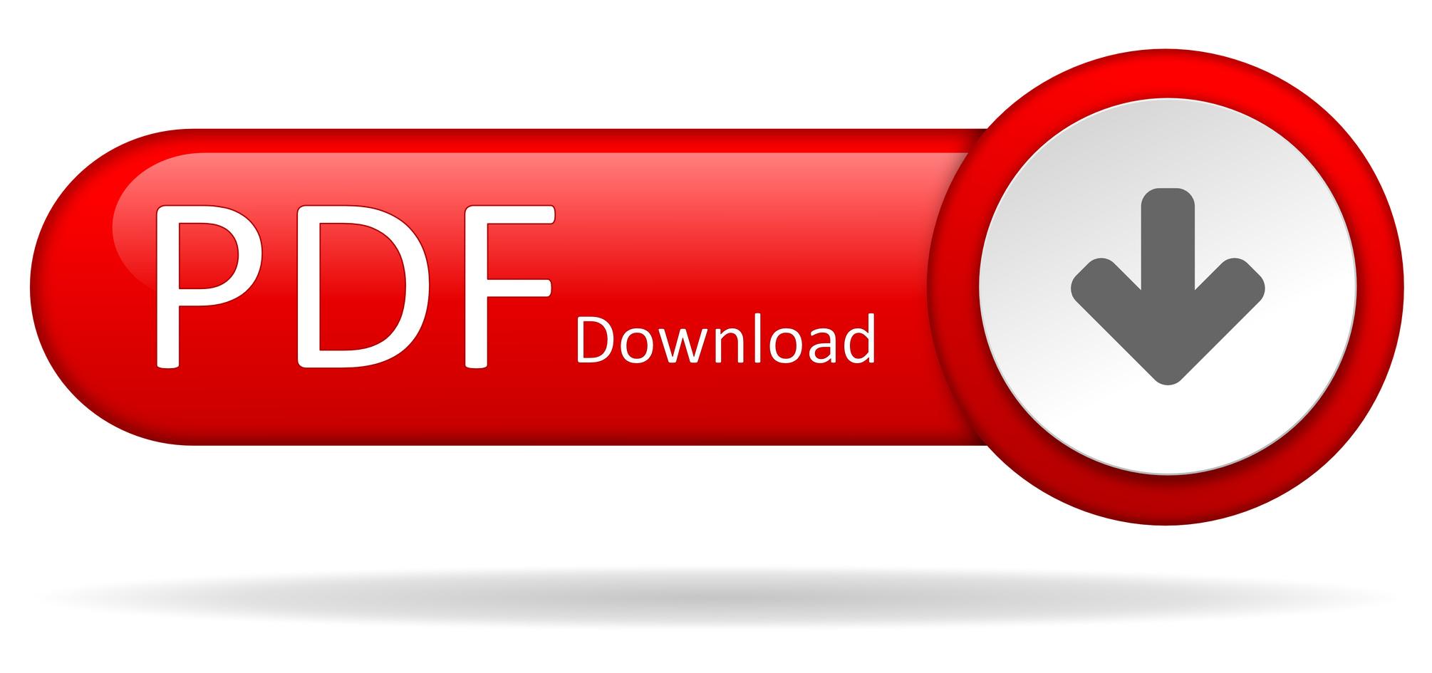 pdf-download-file.jpg
