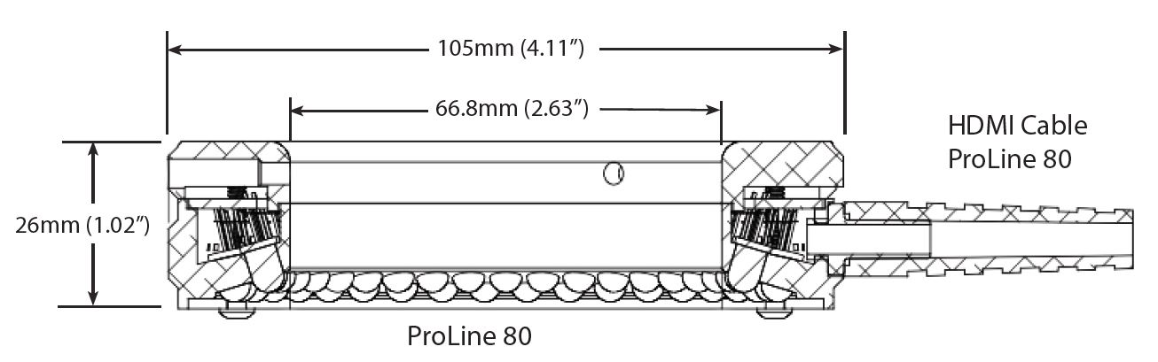 proline-80-tech-draw.jpg