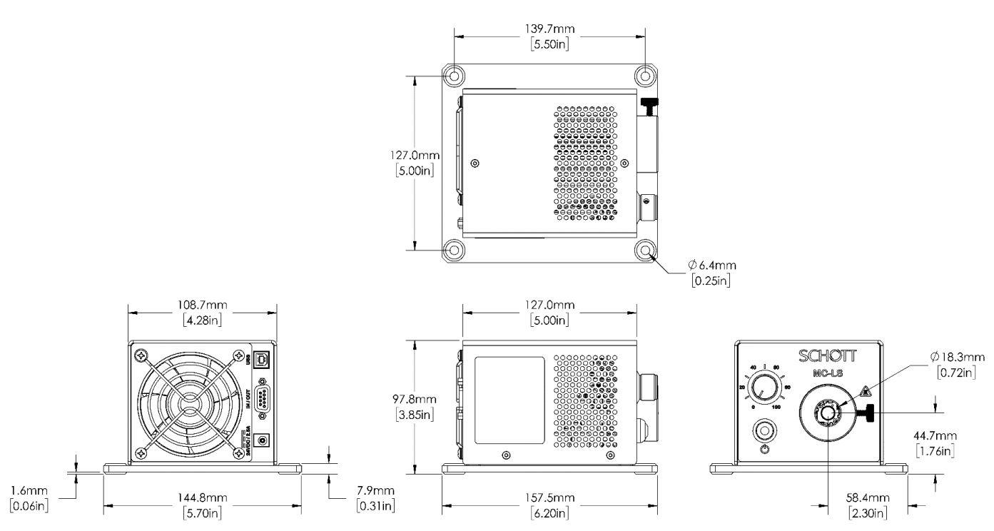 schott-mc-ls-led-illuminator-tech-drawing.jpg
