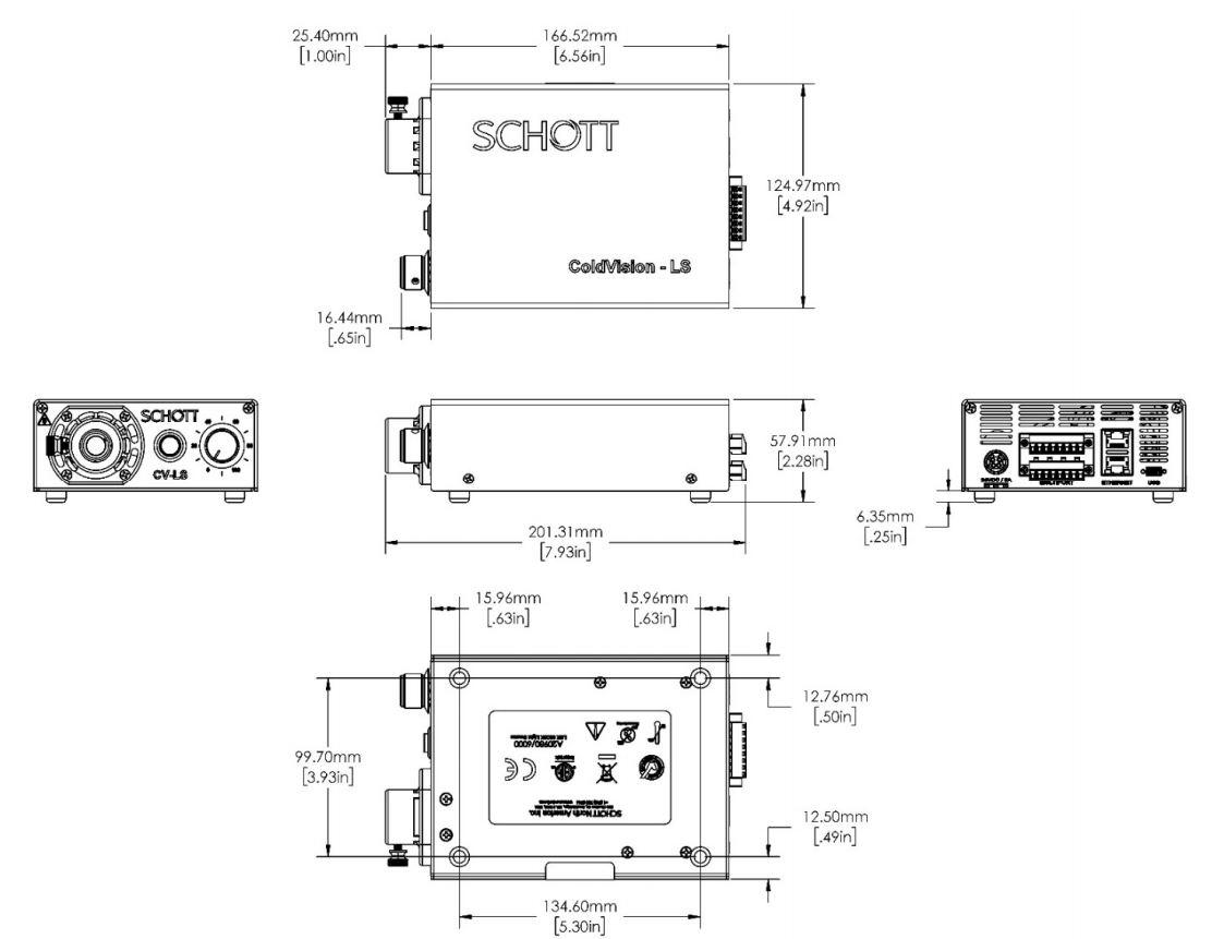 tech-drawing-a20980.jpg