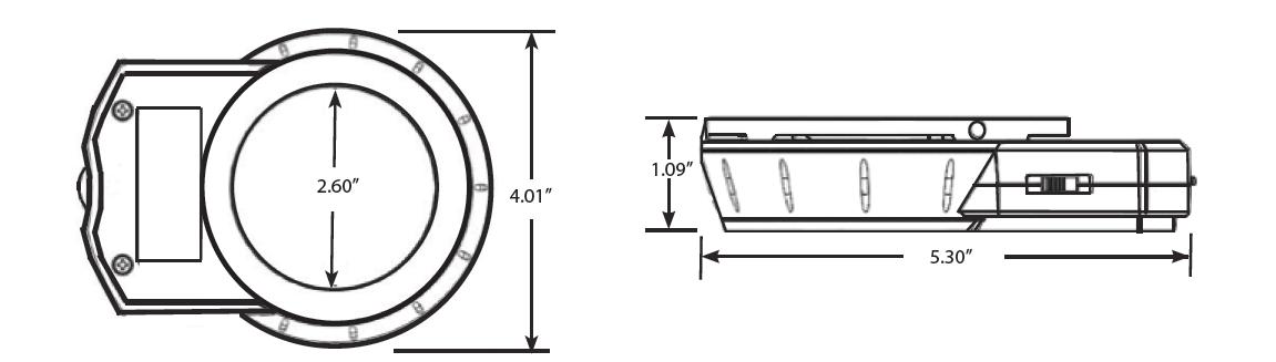 techniquip-slimline-40-tech-drawing.png