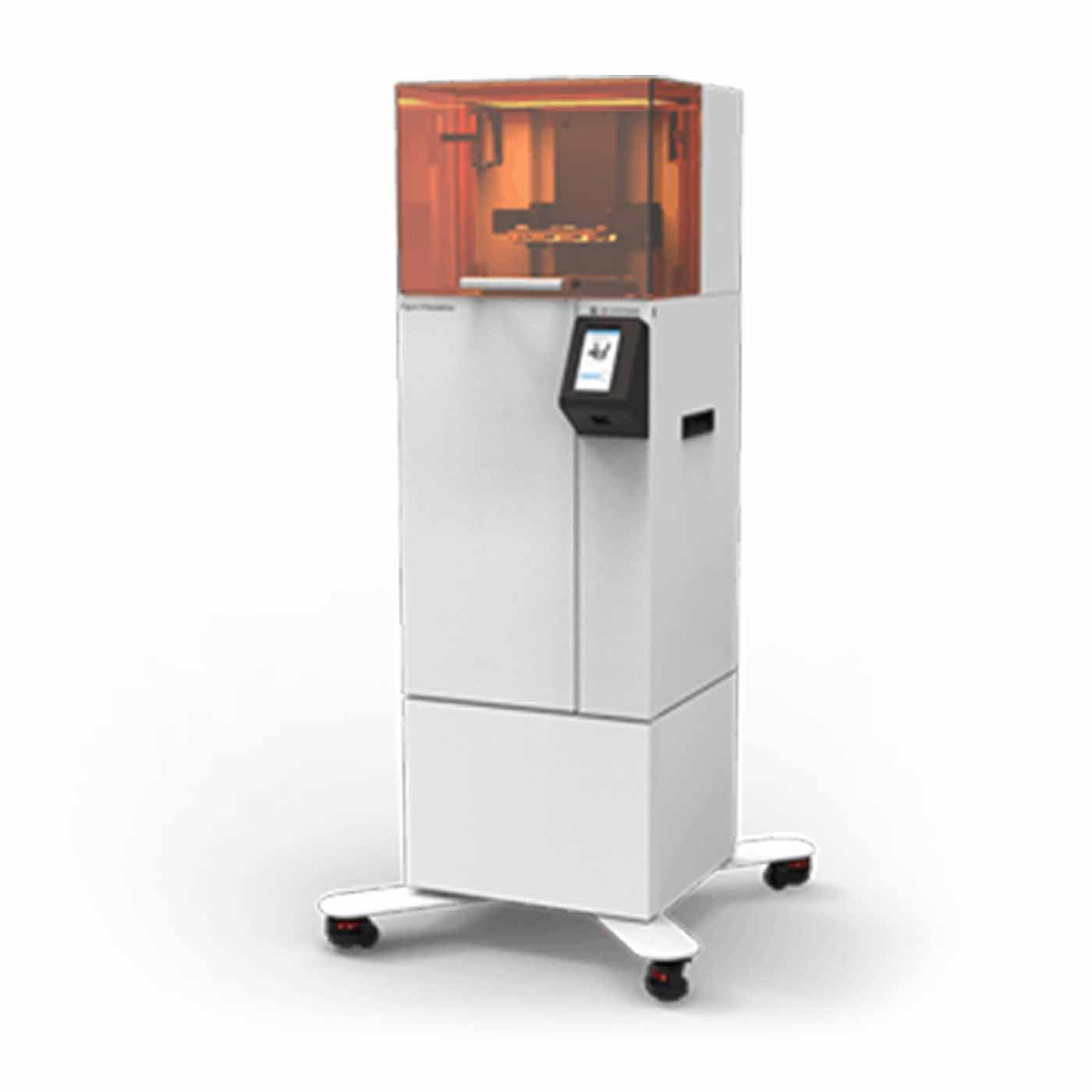 Fast Affordable Commercial Resin Printer