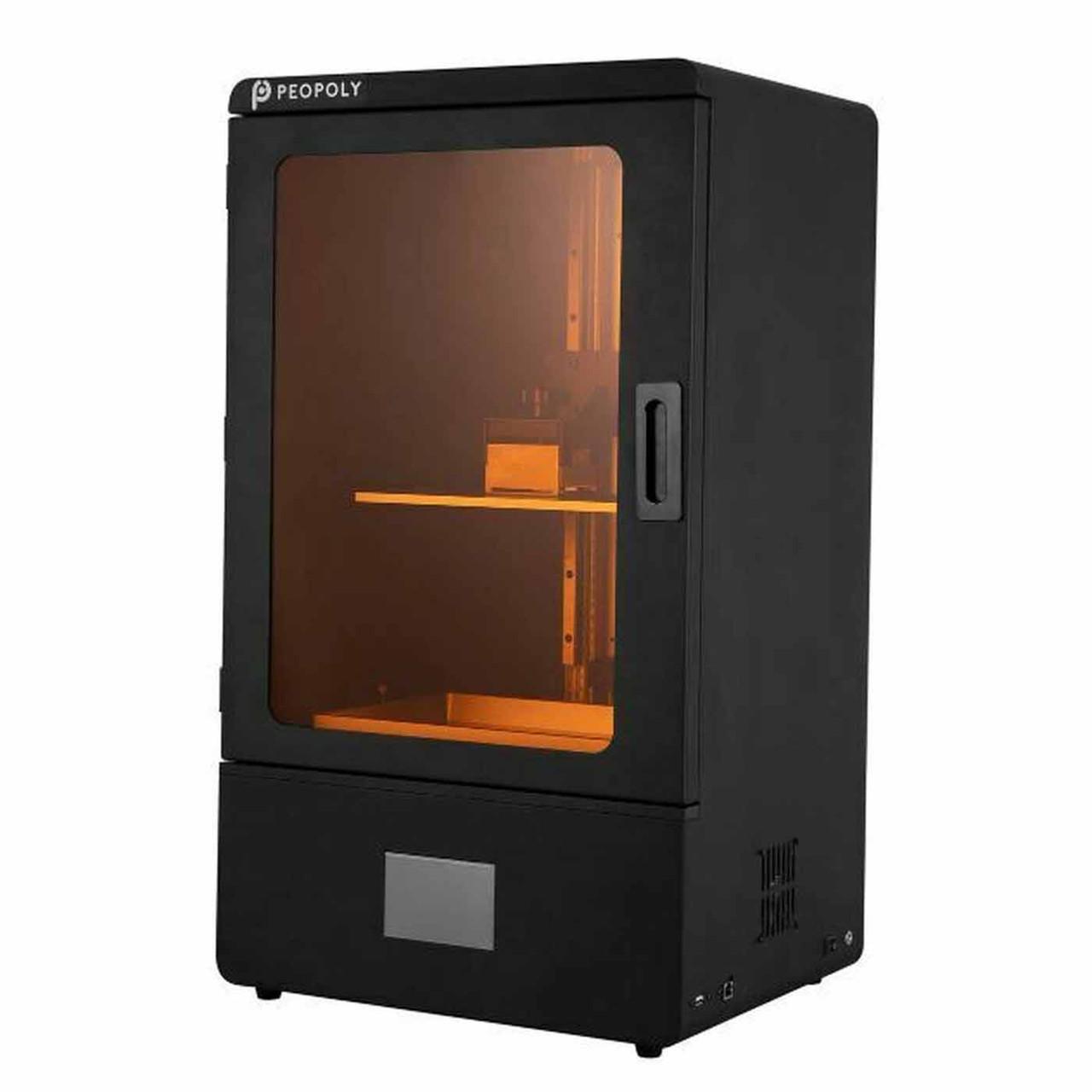 Peopoly Phenom MLSA 3D Printer