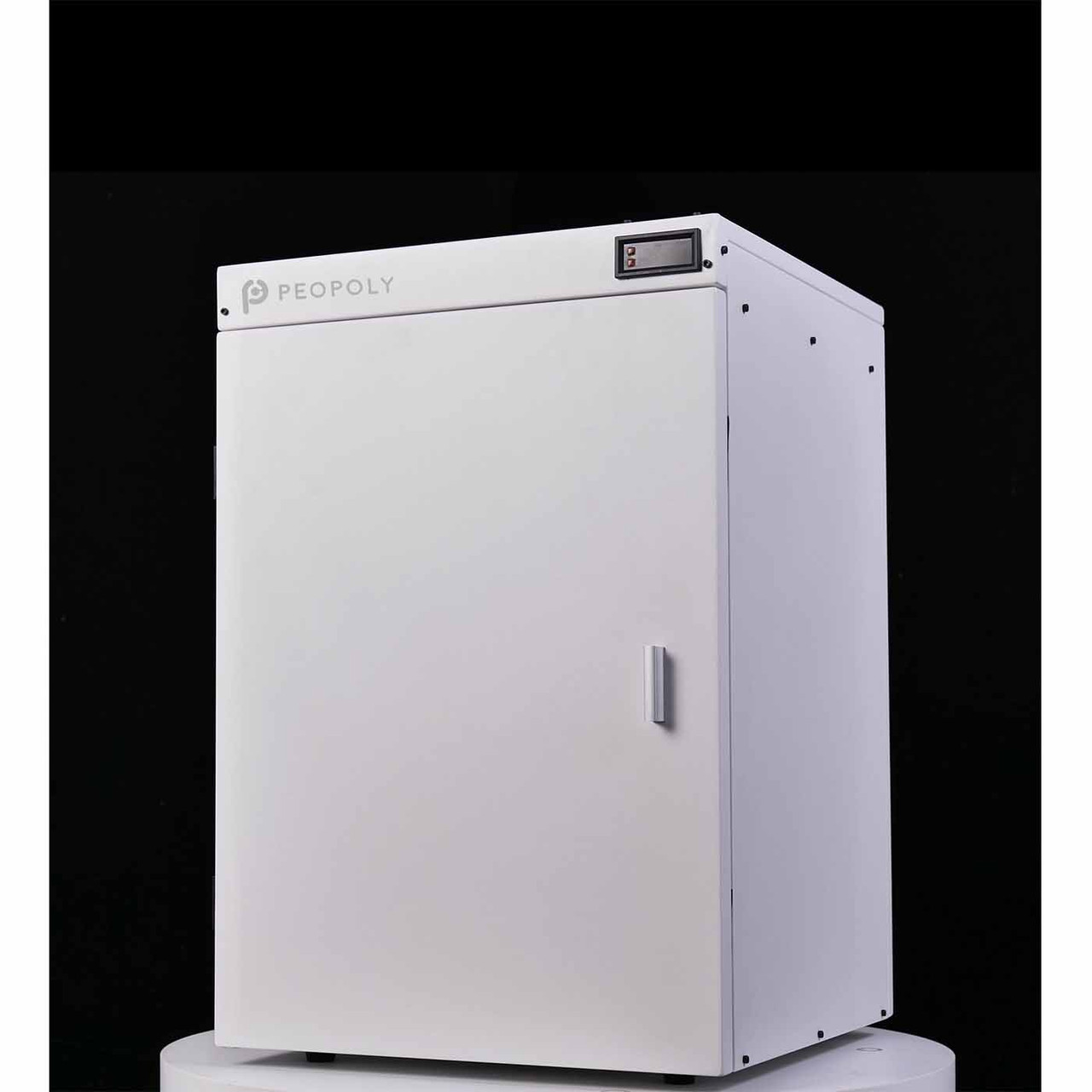 Curing Oven (Ex-stock Auckland)