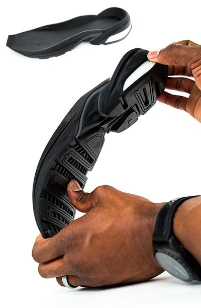 projet-5500x-shoe-sole.jpg