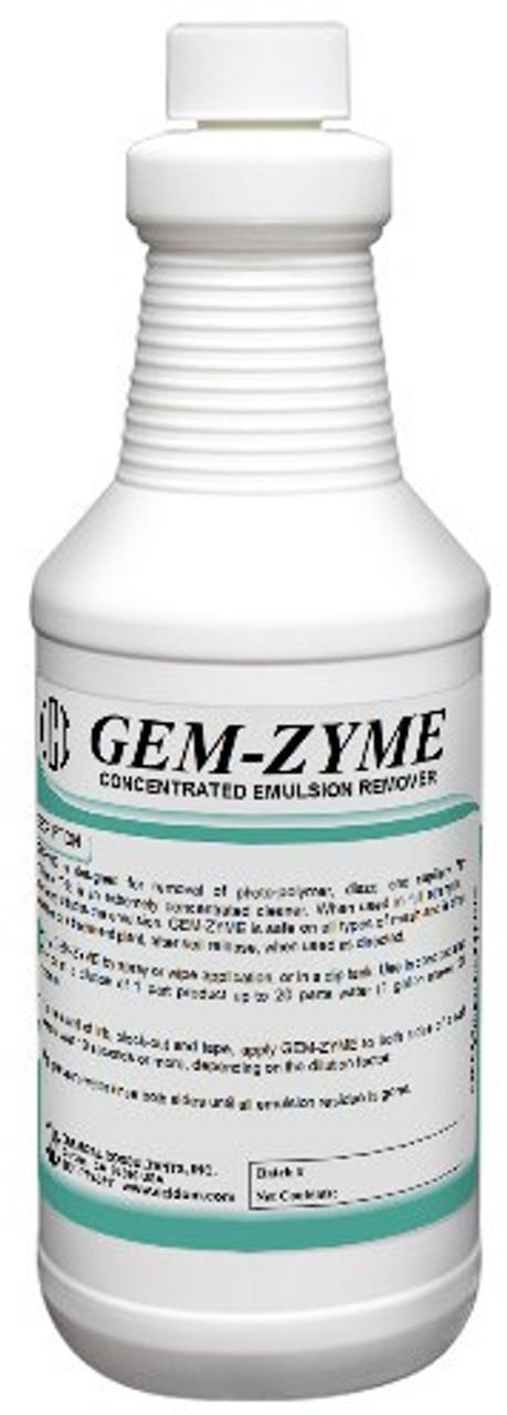 CCI GEM-ZYME Quart